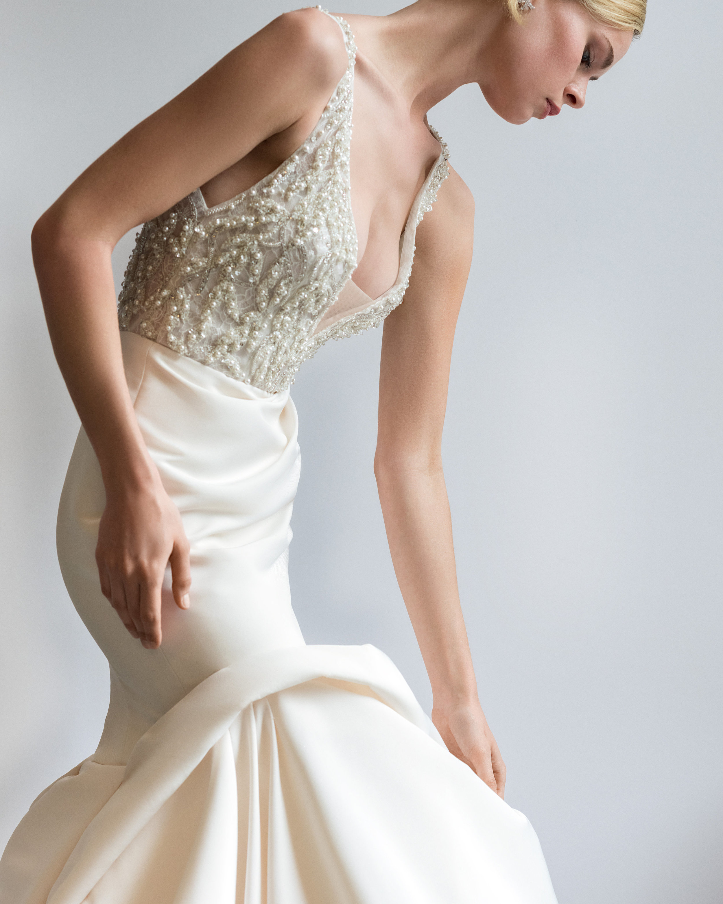 allison-webb-bridal-fall-2019-style-4956-lennox_1.jpg