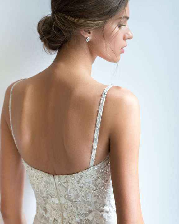 allison-webb-bridal-fall-2019-style-4961-stockton_2.jpg