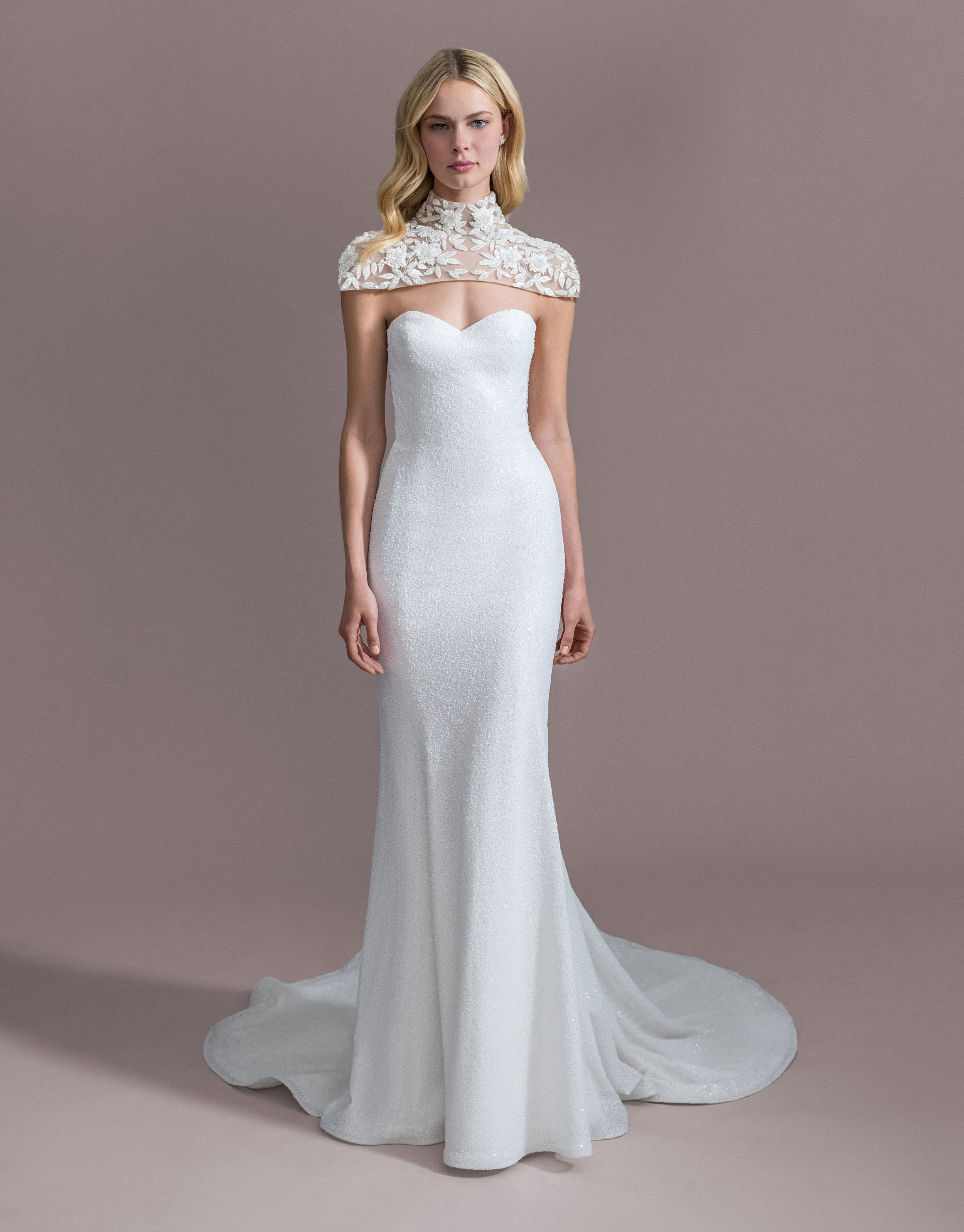 allison-webb-bridal-fall-2019-style-4959-dhalia.jpg