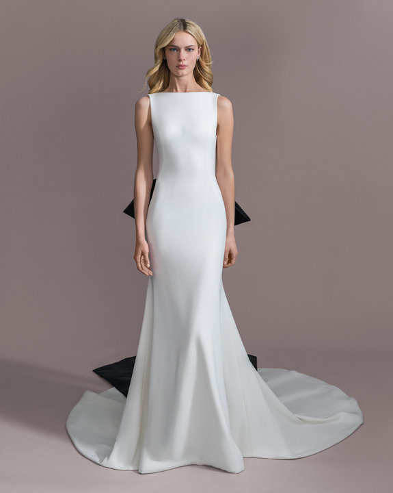allison-webb-bridal-fall-2019-style-4963-emme.jpg