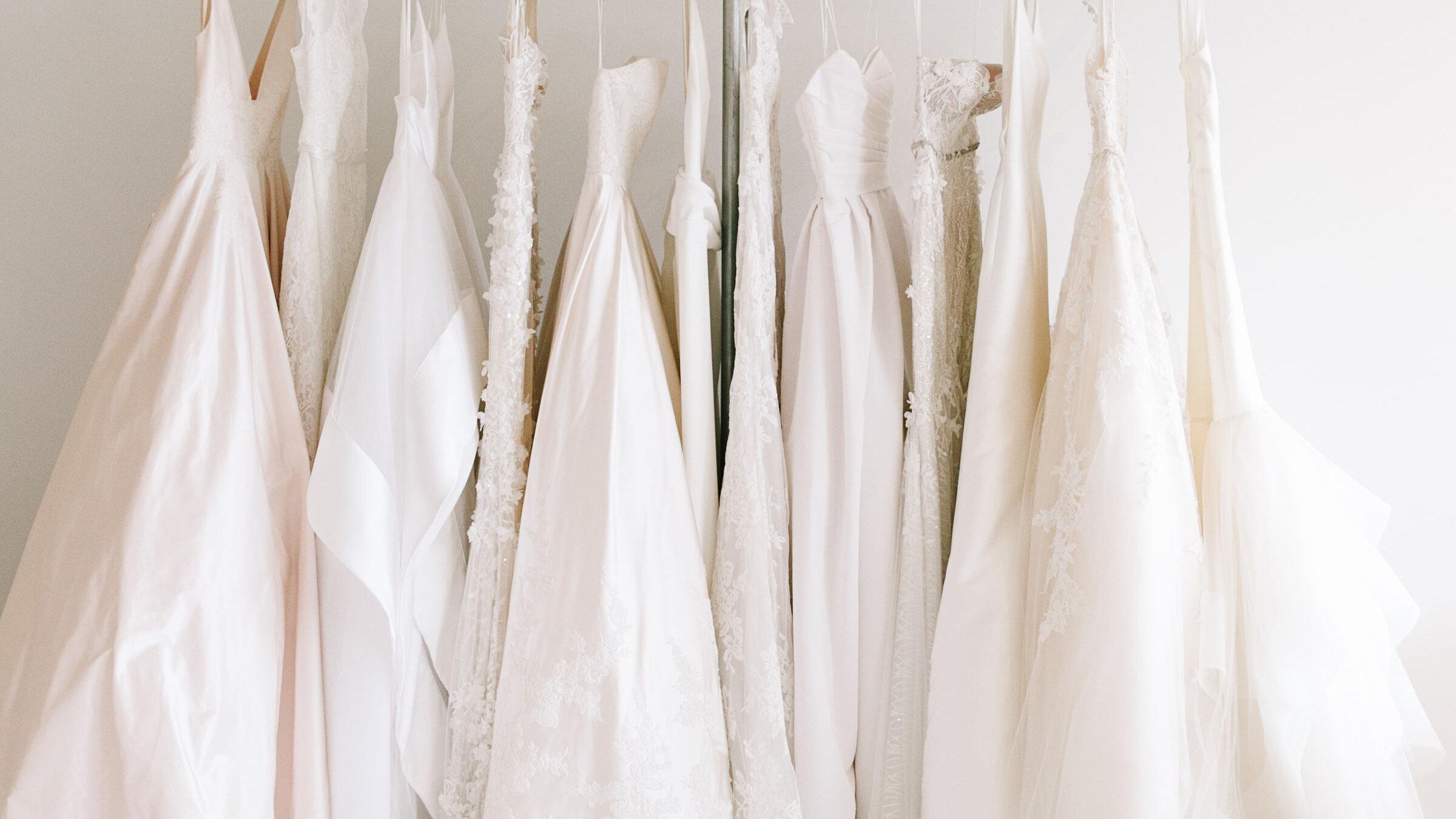 Maggie Louise,Vintage Wedding Dress Stores Near Me