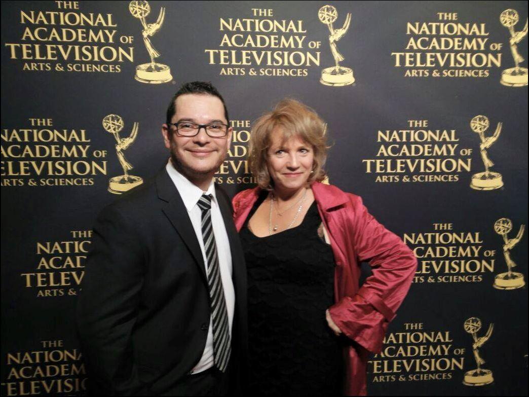 Joss&Javier-Emmys2015.JPG