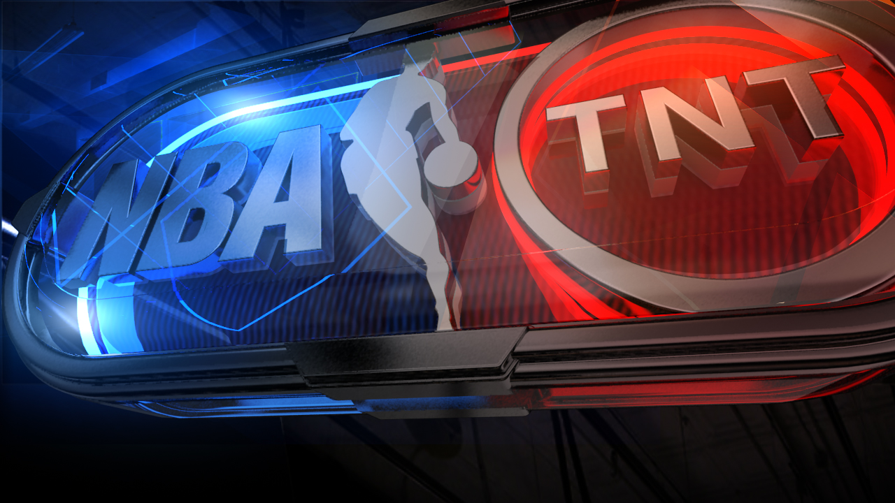 NBA_TNT_Logo_May22_00000.jpg