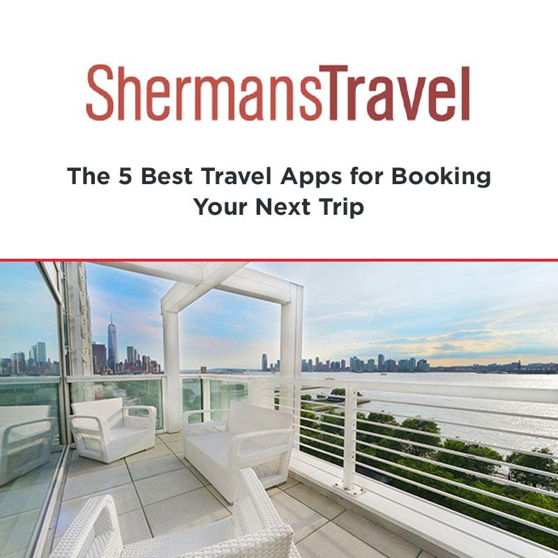 shermans travel.jpg