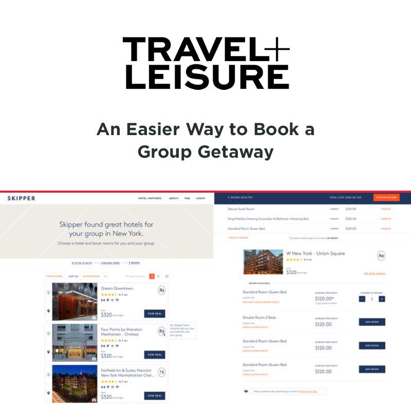 travel leisure.jpg