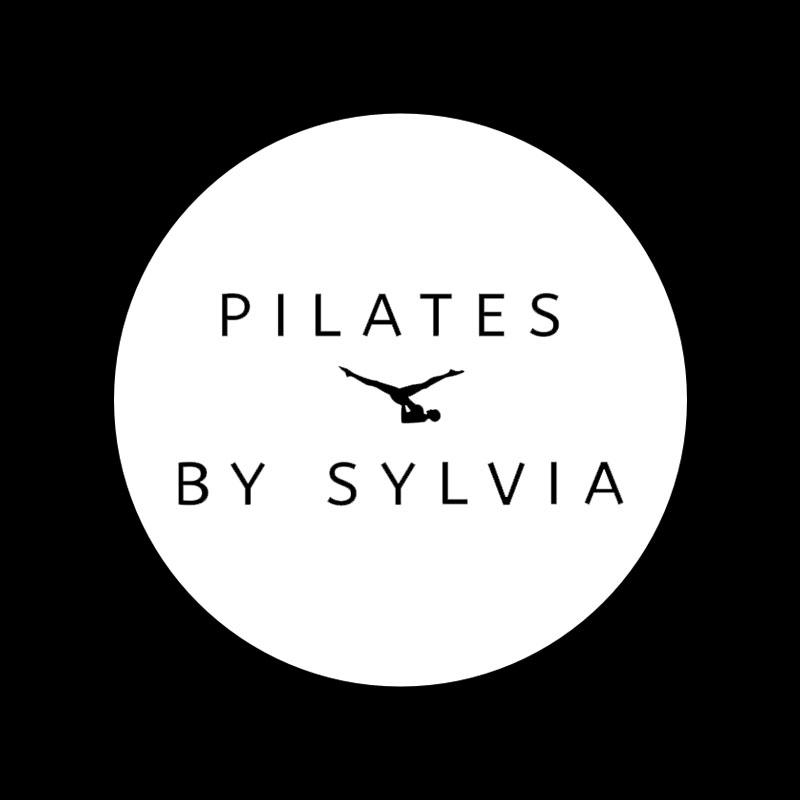 client_logo__pilates by sylvia.jpg
