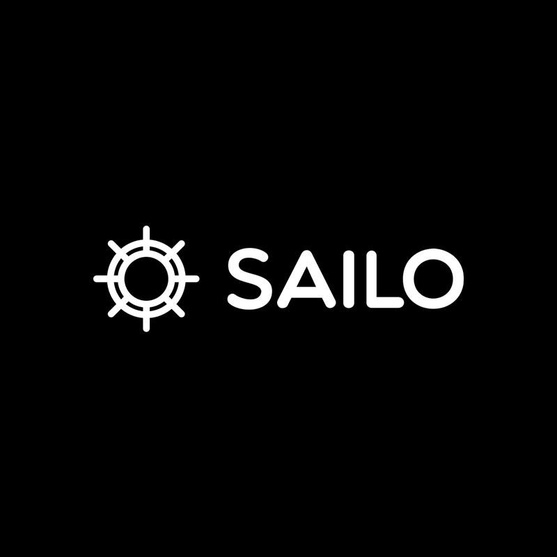client_logo__sailo.jpg