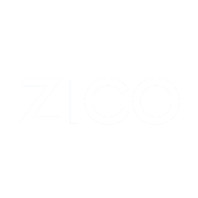 Zico logo web.png