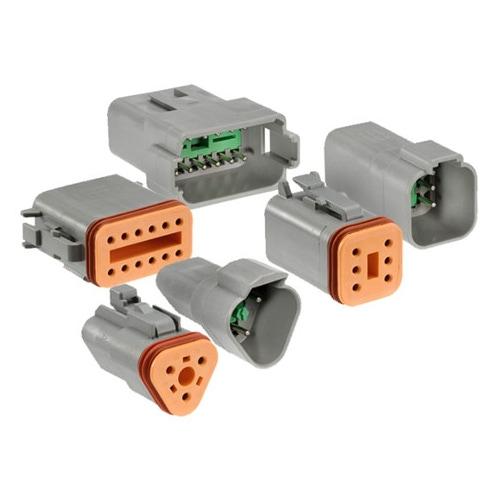 deutsch-connectors_orig.jpg