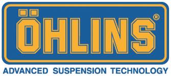 Ohlins-logo-150h.jpg