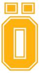 ohlins_O_logo-150.png