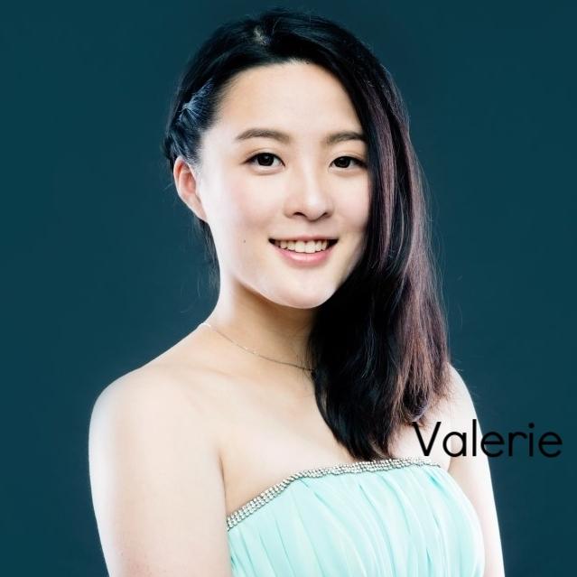 Valerie Wong.jpg