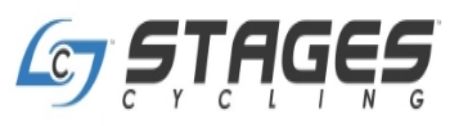 The    Stages  power meter is perfect for every enthusiastic cyclist, from those new to power training to the seasoned professional looking for a simple, super light package.