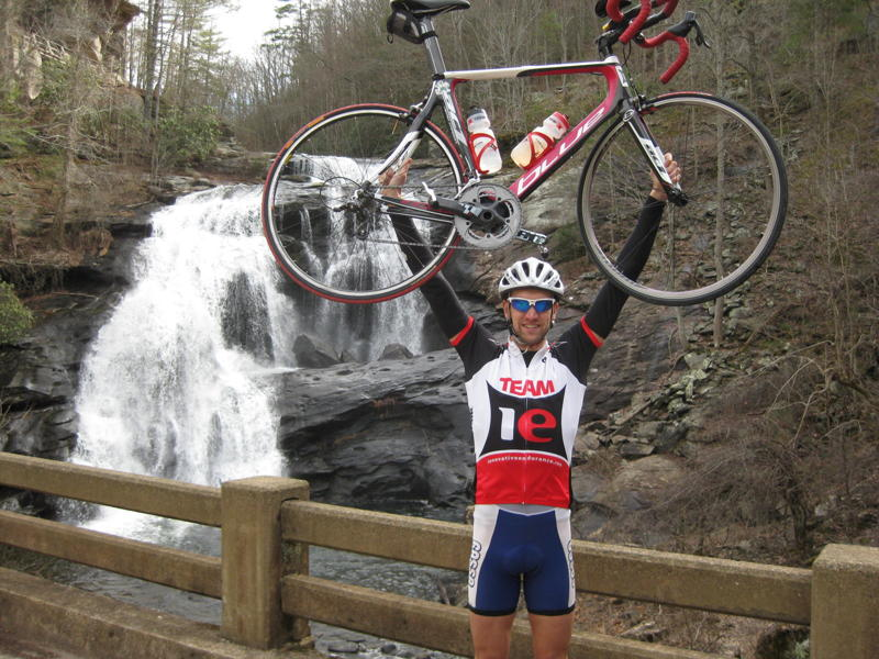 TN_Bike_Trip_052.jpg