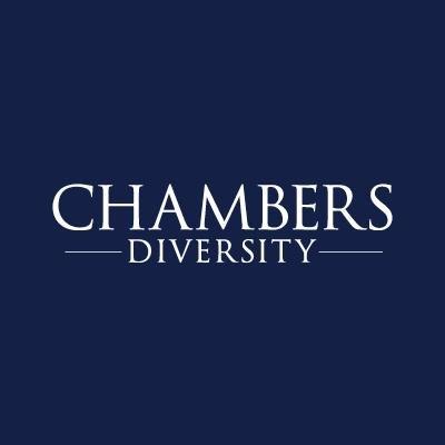 Chambers diversity.jpg
