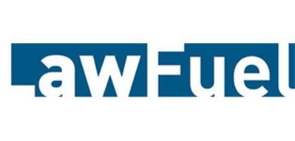 Lawfuel logo.jpg