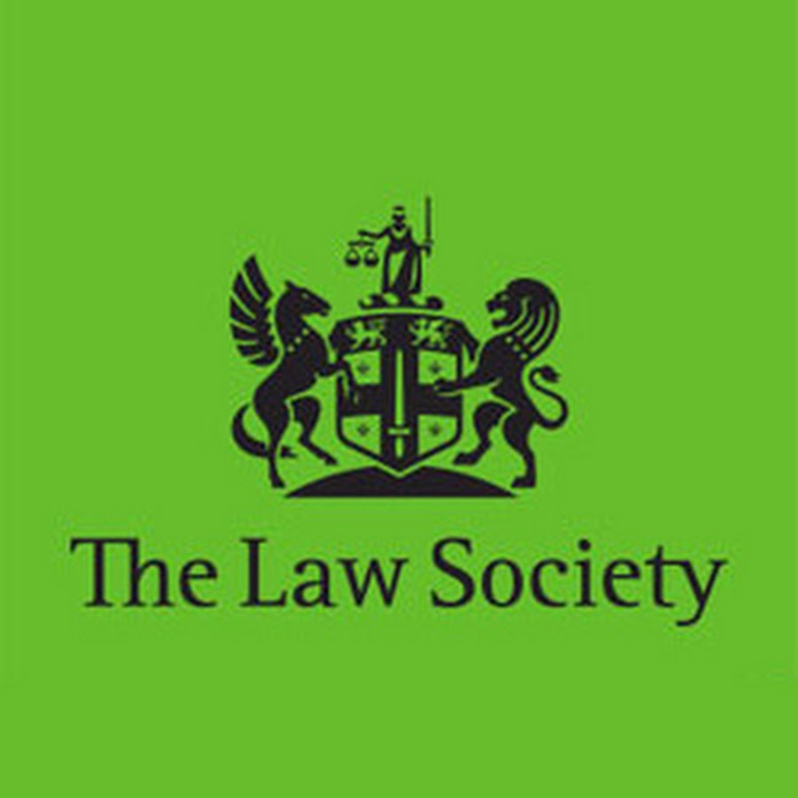 TLS logo.jpg