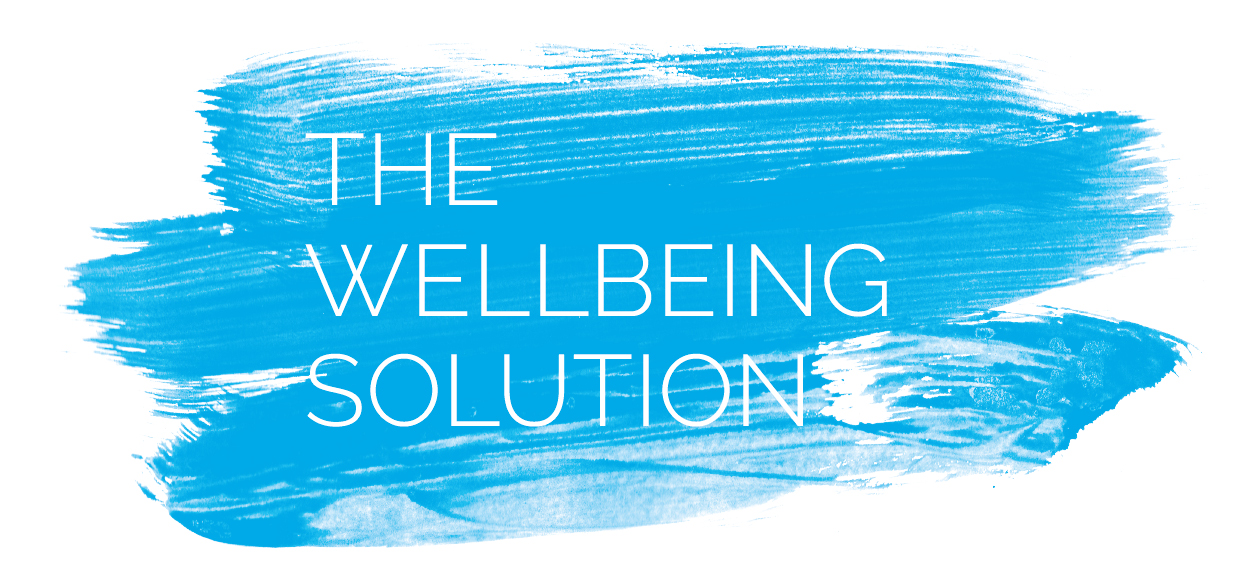 The wellbeing solution.jpg