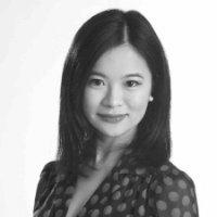 Copy of Copy of Regina Wang