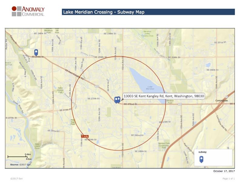 Lake Meridian Crossing - Subway Map.jpg
