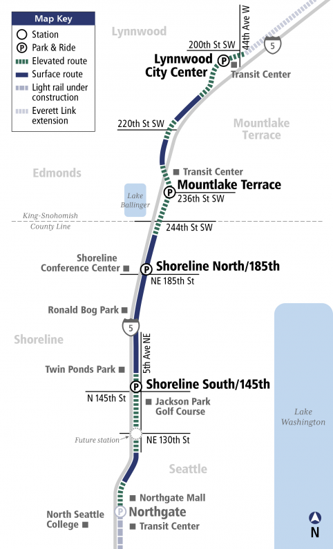 lynnwood-link-extension-map.png