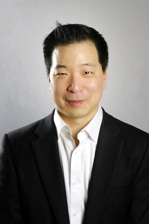 Copy of Andrew Chung