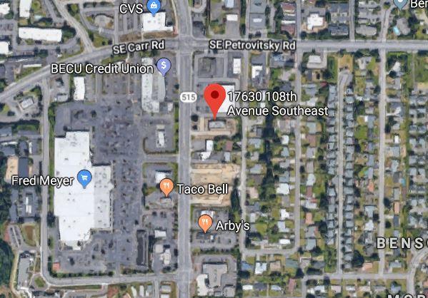 Renton retail map view.JPG