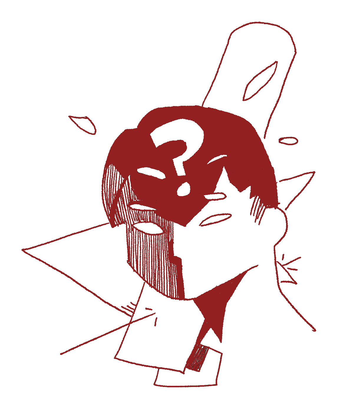 sketches2red.png