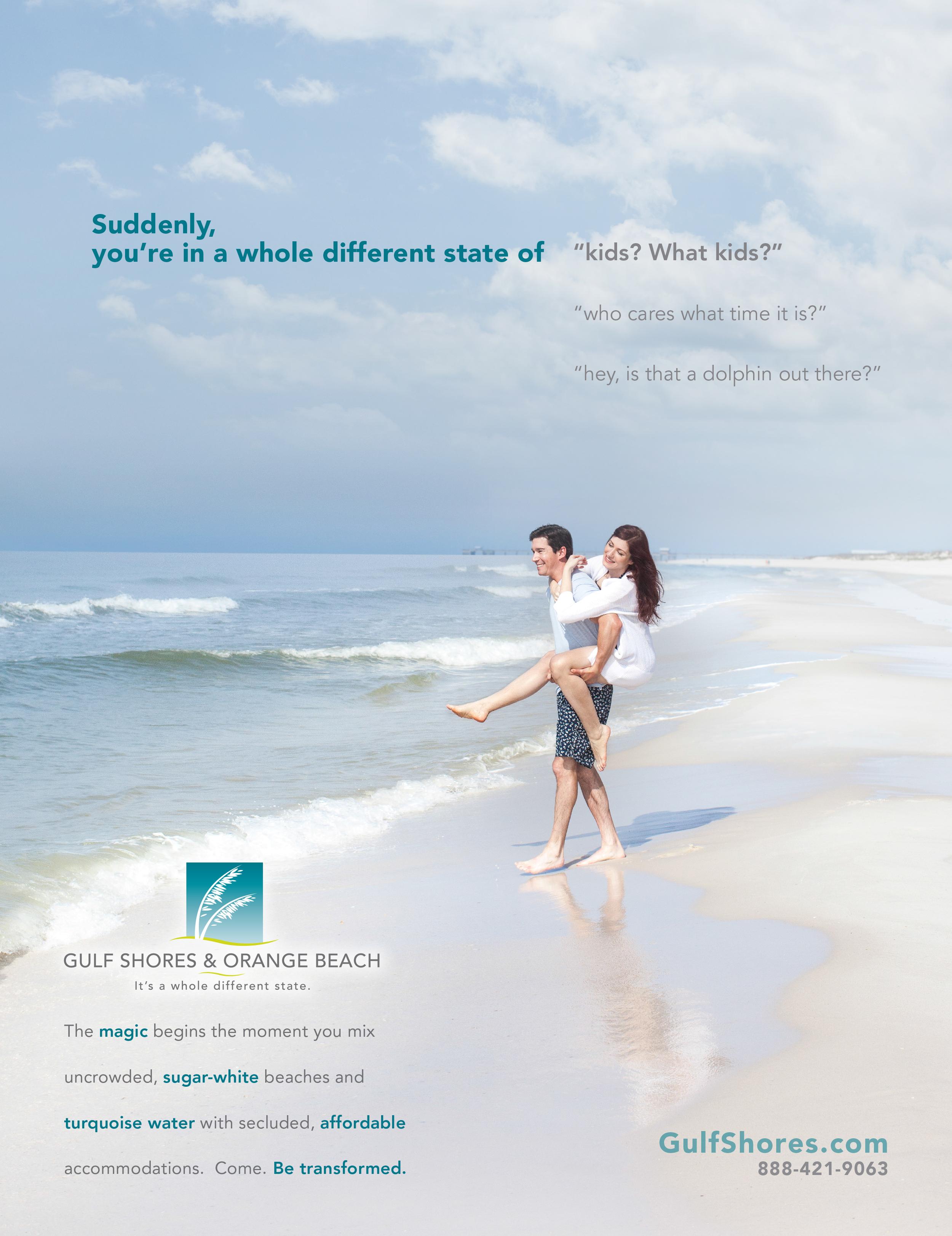 GSOP Couples Master (Play) Ad.jpg