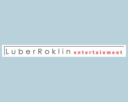 Luber Roklin Block.jpg