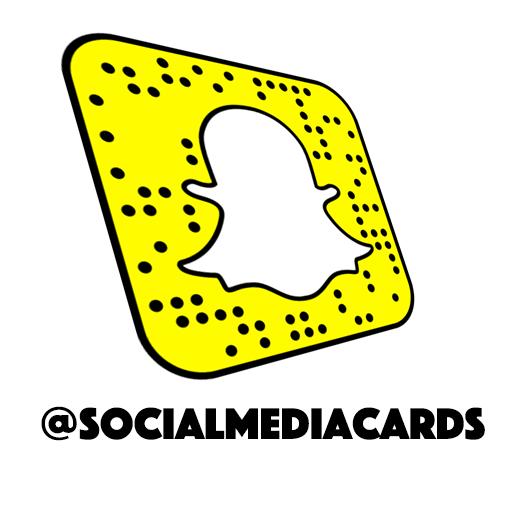 social media cards LOGO.png