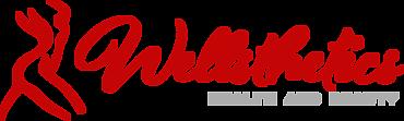 wellsthetic logo.png