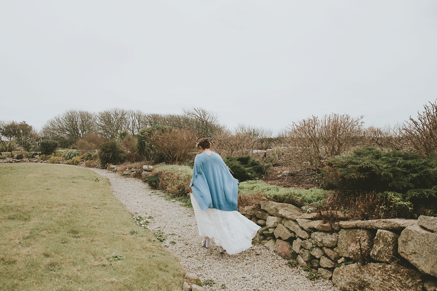 cornwall elopement photography_0012.jpg