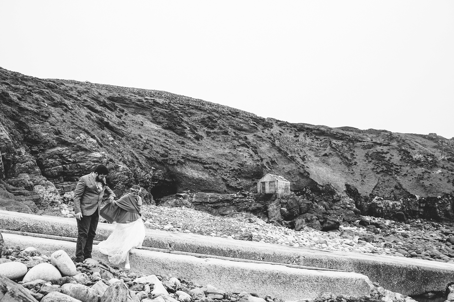 cornwall elopement photography_0037.jpg