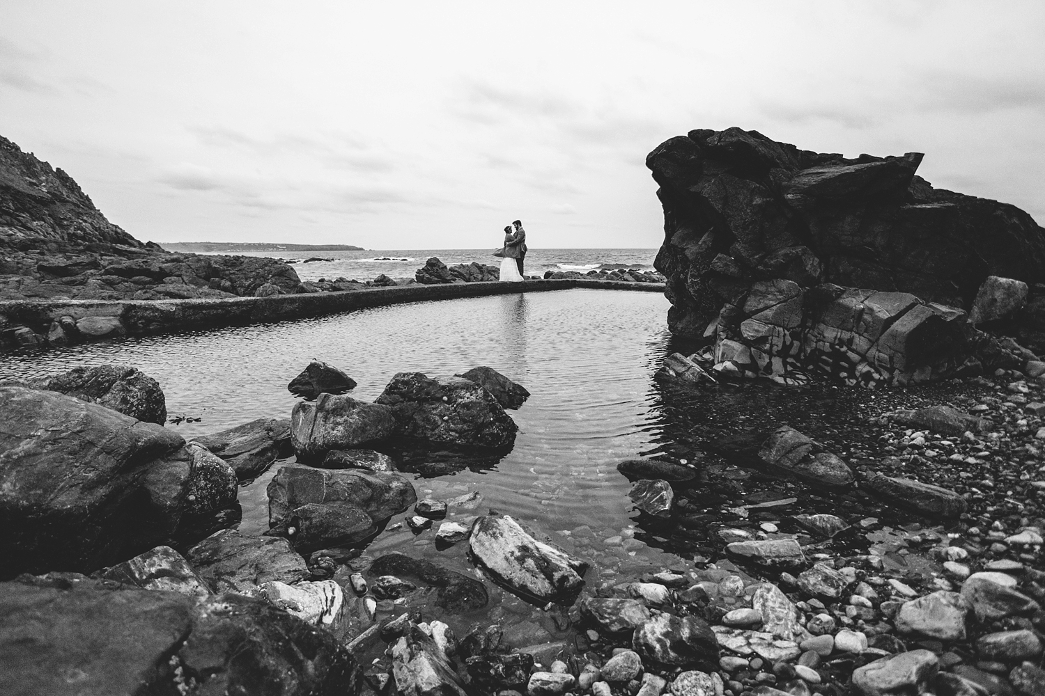 cornwall elopement photography_0046.jpg