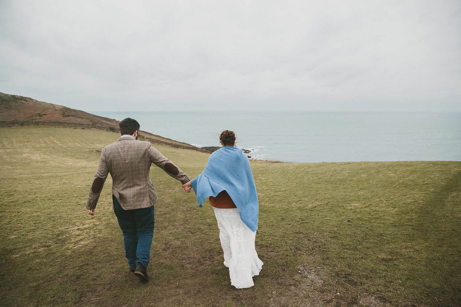 cornwall elopement photography_0049.jpg