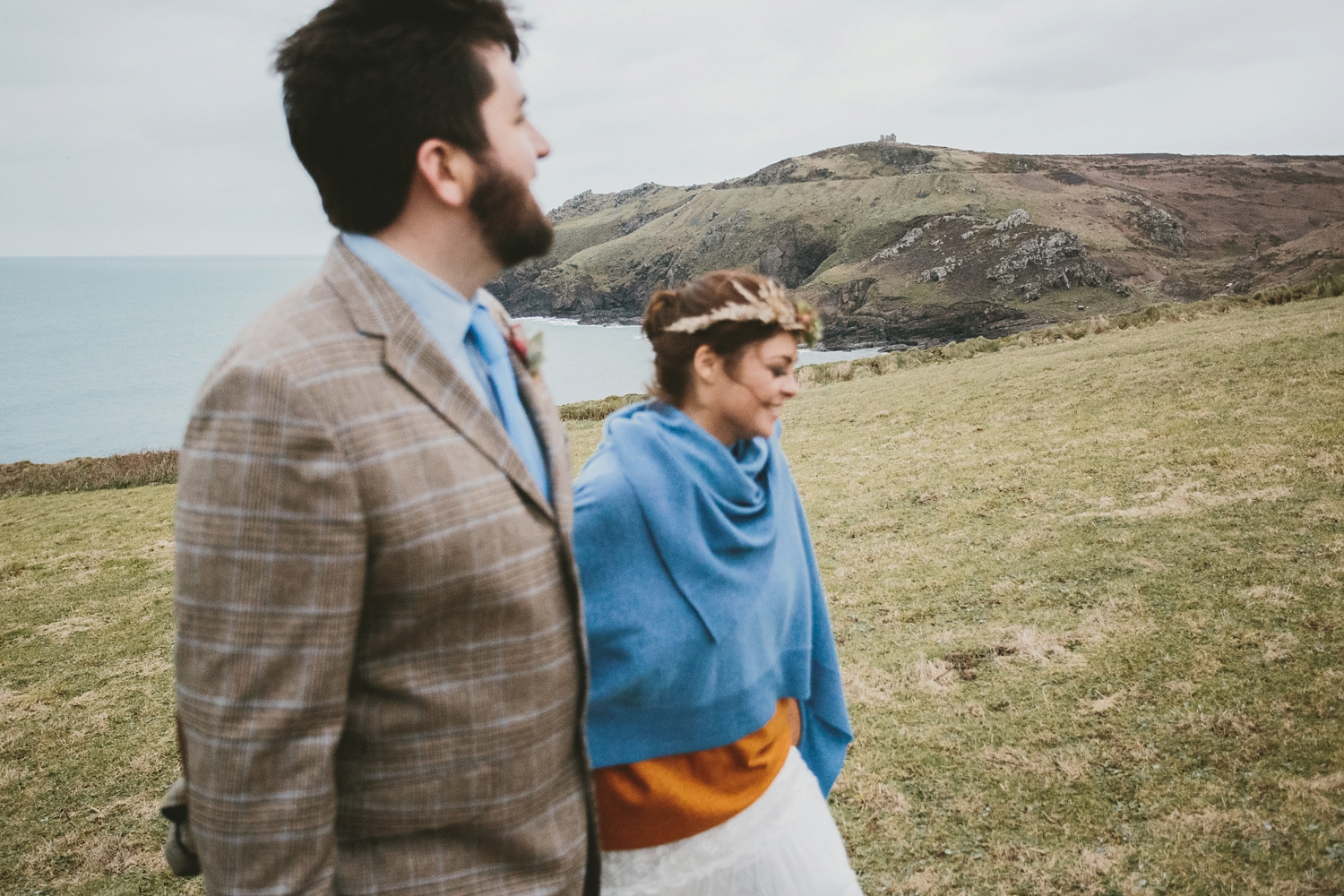 cornwall elopement photography_0052.jpg