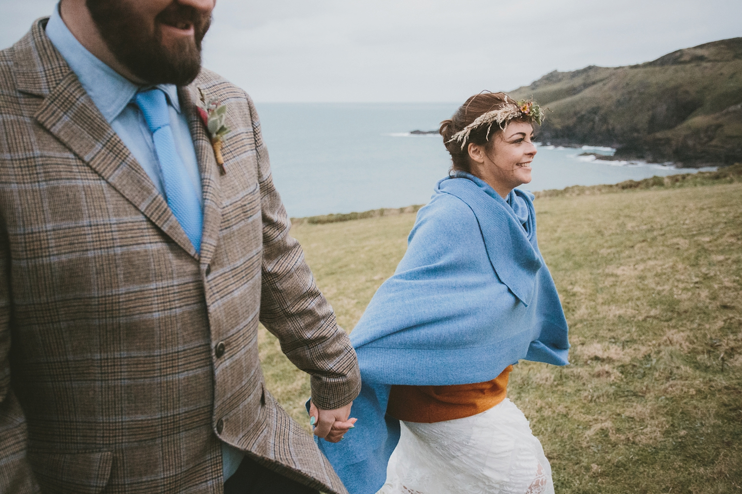 cornwall elopement photography_0053.jpg