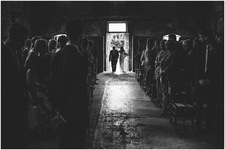 asylum london wedding photography_0001.jpg