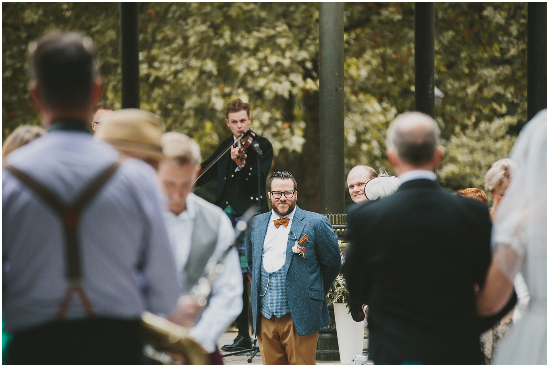 battersea park bandstand wedding photography_0003.jpg