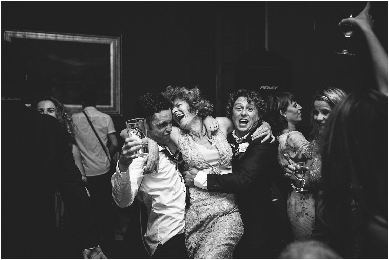 bocconoc house cornwall wedding photography_0004.jpg