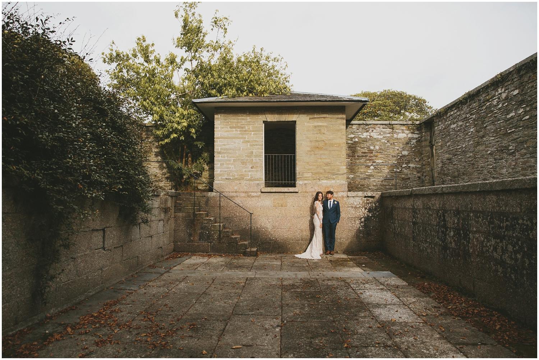 bocconoc house cornwall wedding photography_0005.jpg