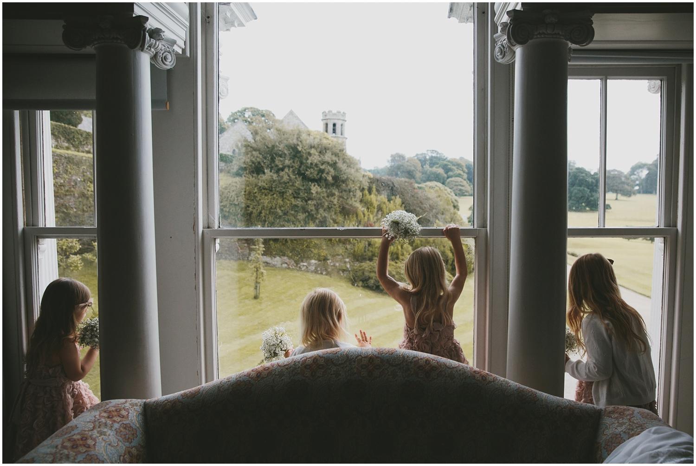 bocconoc house cornwall wedding photography_0008.jpg