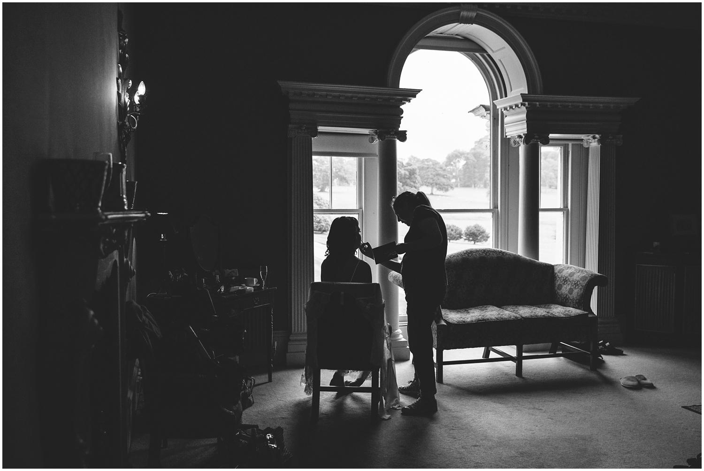 bocconoc house cornwall wedding photography_0010.jpg