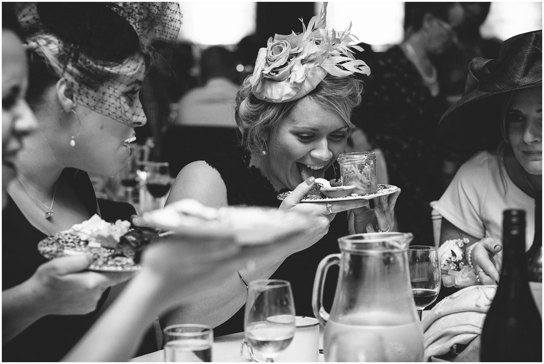 cornwall wedding photography_0002.jpg