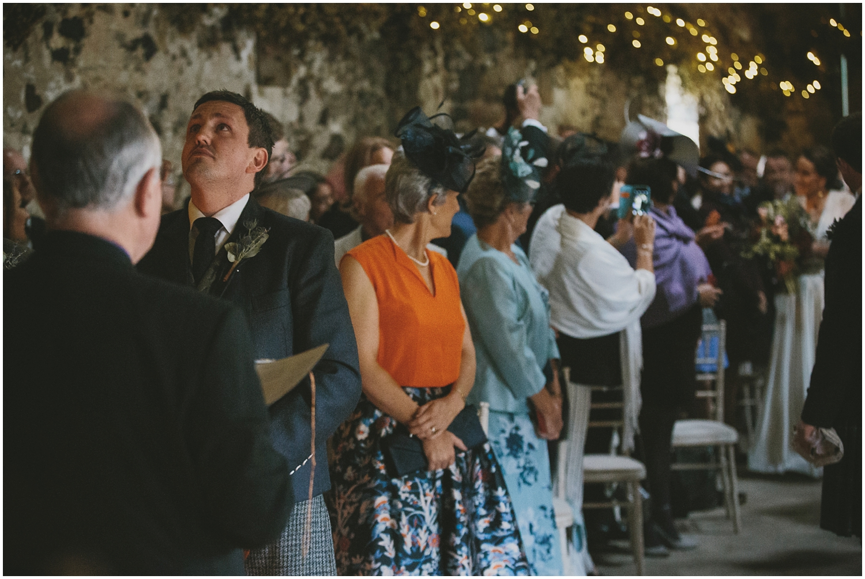 cornwall wedding photography_0003.jpg