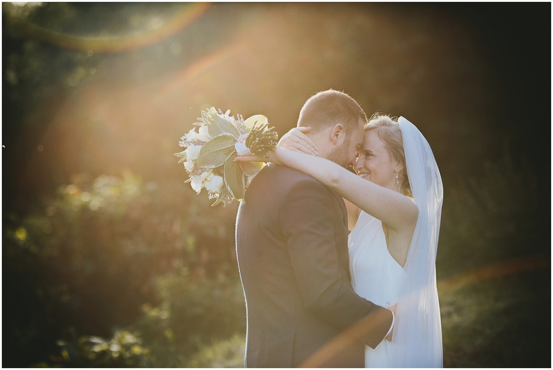 cornwall wedding photography_0005.jpg