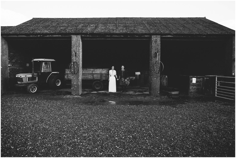 cornwall wedding photography_0007.jpg