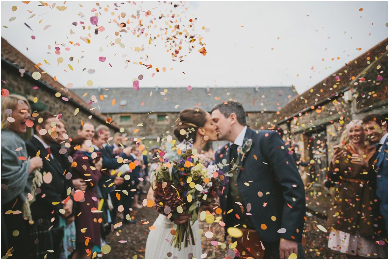 cornwall wedding photography_0008.jpg