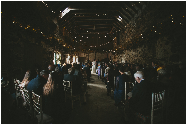 cornwall wedding photography_0009.jpg
